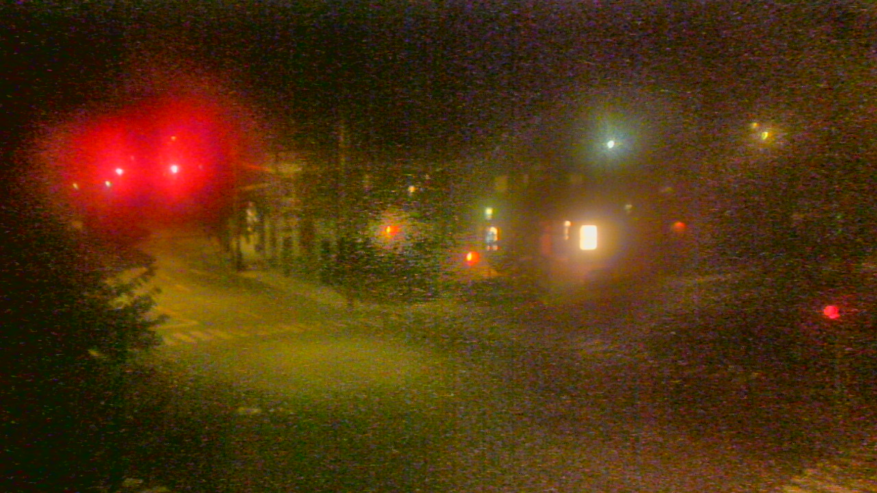 Webcam in Hicksville